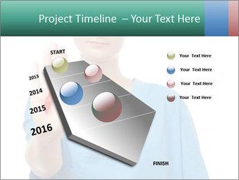 0000078858 PowerPoint Template - Slide 26