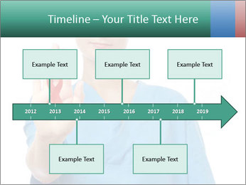 0000078858 PowerPoint Template - Slide 28