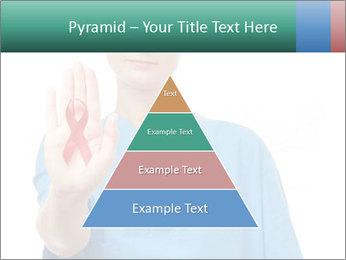 0000078858 PowerPoint Template - Slide 30