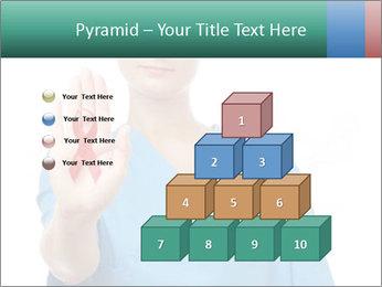 0000078858 PowerPoint Template - Slide 31