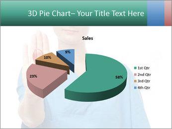 0000078858 PowerPoint Template - Slide 35