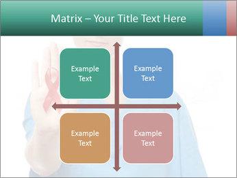 0000078858 PowerPoint Template - Slide 37