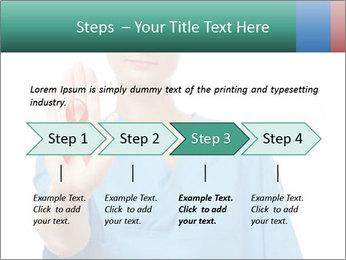 0000078858 PowerPoint Template - Slide 4