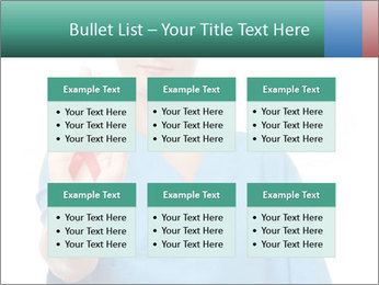 0000078858 PowerPoint Template - Slide 56