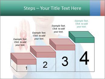 0000078858 PowerPoint Template - Slide 64