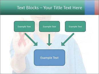 0000078858 PowerPoint Template - Slide 70