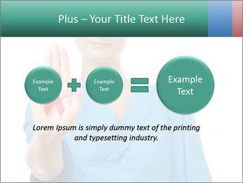 0000078858 PowerPoint Template - Slide 75