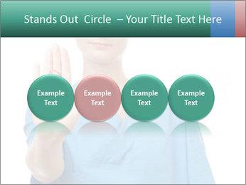 0000078858 PowerPoint Template - Slide 76