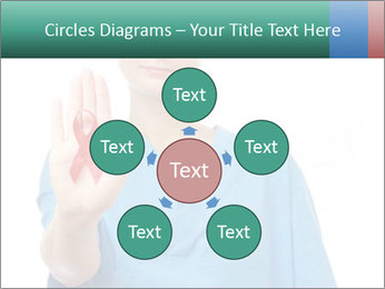 0000078858 PowerPoint Template - Slide 78
