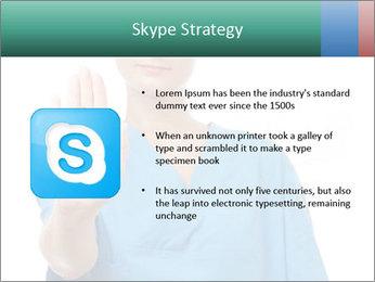 0000078858 PowerPoint Template - Slide 8