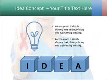 0000078858 PowerPoint Template - Slide 80