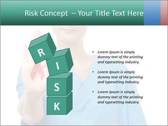 0000078858 PowerPoint Template - Slide 81
