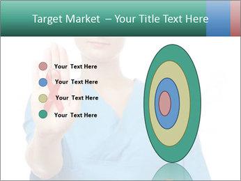 0000078858 PowerPoint Template - Slide 84