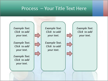 0000078858 PowerPoint Template - Slide 86