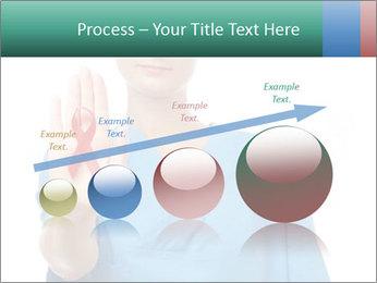 0000078858 PowerPoint Template - Slide 87