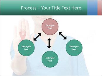 0000078858 PowerPoint Template - Slide 91