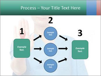 0000078858 PowerPoint Template - Slide 92