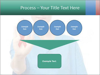 0000078858 PowerPoint Template - Slide 93