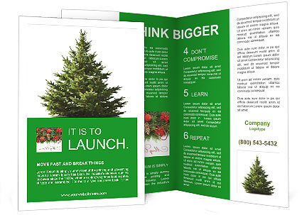 0000078859 Brochure Template