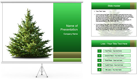 0000078859 PowerPoint Template