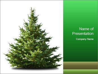 0000078859 PowerPoint Templates - Slide 1