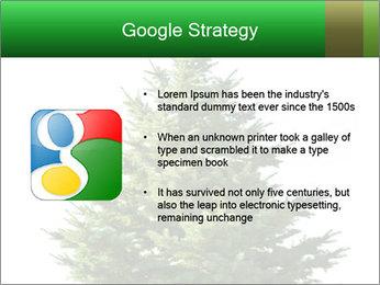 0000078859 PowerPoint Templates - Slide 10