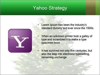 0000078859 PowerPoint Templates - Slide 11