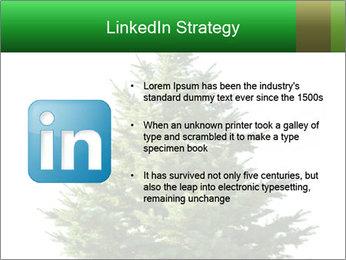 0000078859 PowerPoint Templates - Slide 12