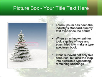 0000078859 PowerPoint Template - Slide 13