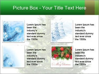 0000078859 PowerPoint Template - Slide 14