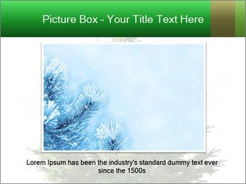 0000078859 PowerPoint Templates - Slide 15