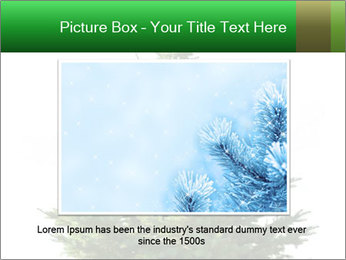 0000078859 PowerPoint Template - Slide 16