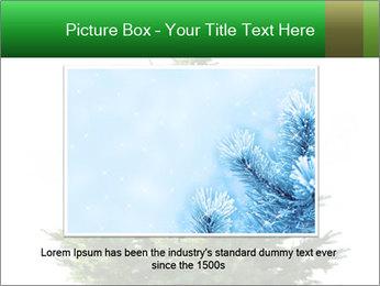 0000078859 PowerPoint Templates - Slide 16
