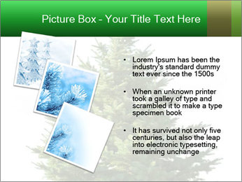 0000078859 PowerPoint Template - Slide 17