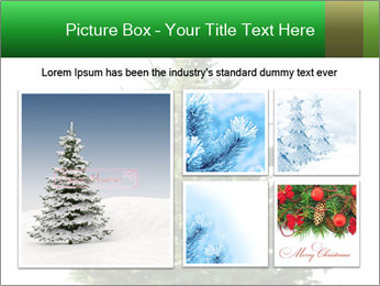 0000078859 PowerPoint Template - Slide 19