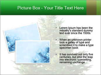 0000078859 PowerPoint Template - Slide 20