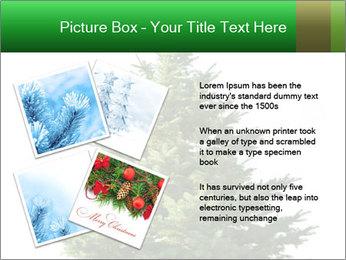 0000078859 PowerPoint Templates - Slide 23
