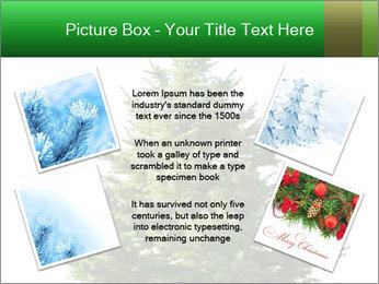 0000078859 PowerPoint Templates - Slide 24