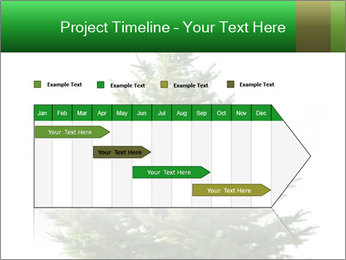 0000078859 PowerPoint Templates - Slide 25
