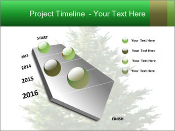 0000078859 PowerPoint Template - Slide 26