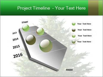 0000078859 PowerPoint Templates - Slide 26