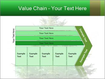 0000078859 PowerPoint Templates - Slide 27