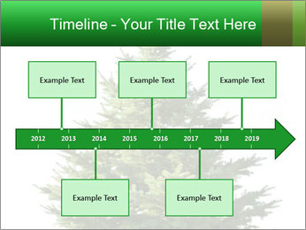 0000078859 PowerPoint Template - Slide 28