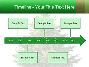 0000078859 PowerPoint Templates - Slide 28