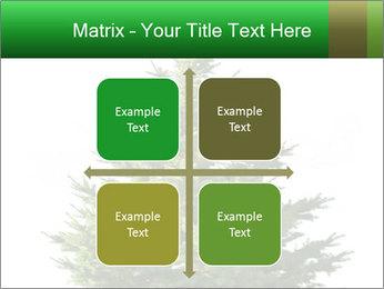 0000078859 PowerPoint Templates - Slide 37