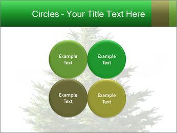0000078859 PowerPoint Templates - Slide 38