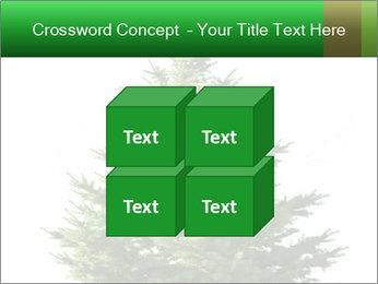 0000078859 PowerPoint Templates - Slide 39
