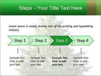 0000078859 PowerPoint Templates - Slide 4