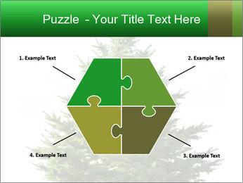 0000078859 PowerPoint Templates - Slide 40