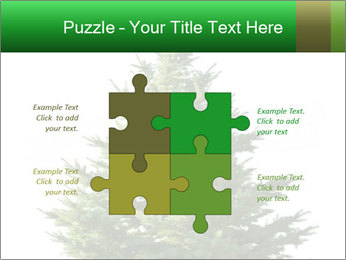 0000078859 PowerPoint Templates - Slide 43